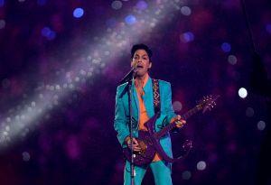 Piden ayuda a la DEA en la investigación por la muerte de Prince