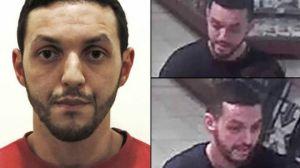 """Fiscalía de Bélgica dice que Abrini confesó ser el """"hombre del sombrero"""""""
