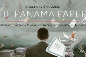Informante anónimo de los Panamá Papers habla por primera vez
