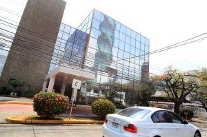 Panamá Papers: Mossack Fonseca anuncia acciones legales contra periodistas