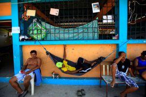 Editorial: TPS for Ecuadorians