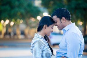 Te guste o no te pareces a tu pareja más de lo que crees