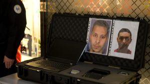 Acusan formalmente a Salah Abdeslam por atentados terroristas en París