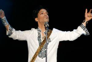 Prince era adicto al Percocet desde hacía años
