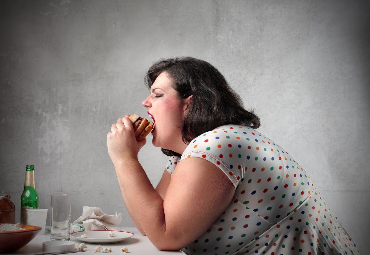 La obesidad es una de las principales causas de afecciones cardiovasculares, hipertensión, diabetes, trastornos de sueño y salud mental.
