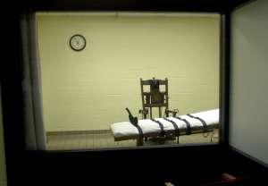 "COVID-19 ""salva"" de la pena de muerte a convicta de arrancarle bebé del útero a embarazada en Missouri"