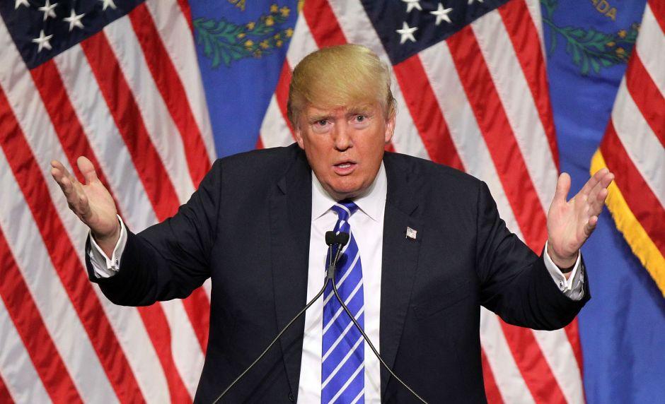 ¿Donald Trump violó a menor de 13 años? Las serias acusaciones en demanda contra republicano
