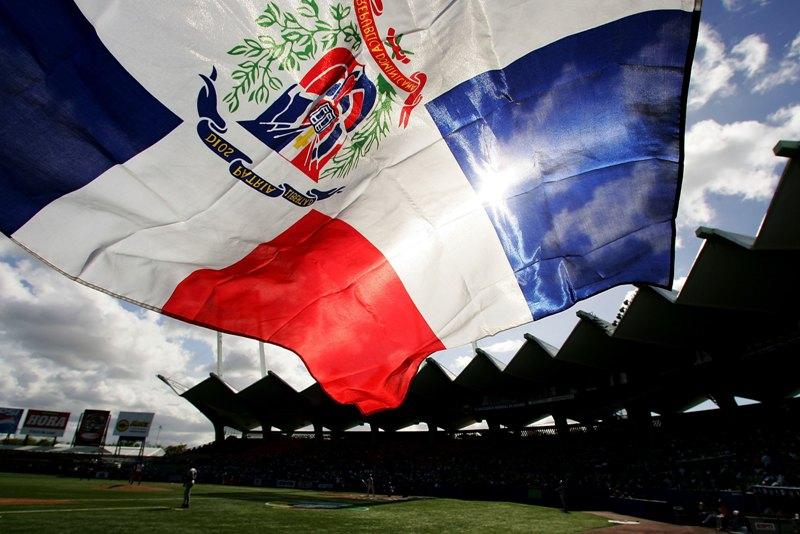 Dominicana aporta la mayor cantidad de extranjeros a las Grandes Ligas.