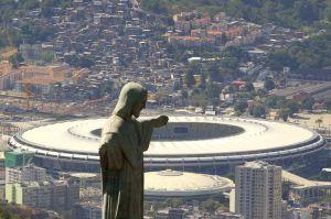Miércoles de Debate:Río 2016 ¿puede ser un éxito?