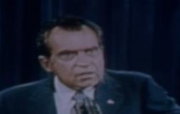 En 1 minuto: Watergate, Wikileaks y otras filtraciones que sacudieron el mundo