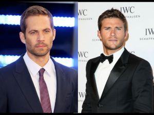 ¿Será capaz Scott Eastwood de estar a la altura de su amigo Paul Walker en Furious 8?