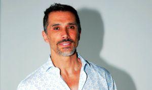 Sergio Mayer desmiente que esté involucrado con el crimen organizado
