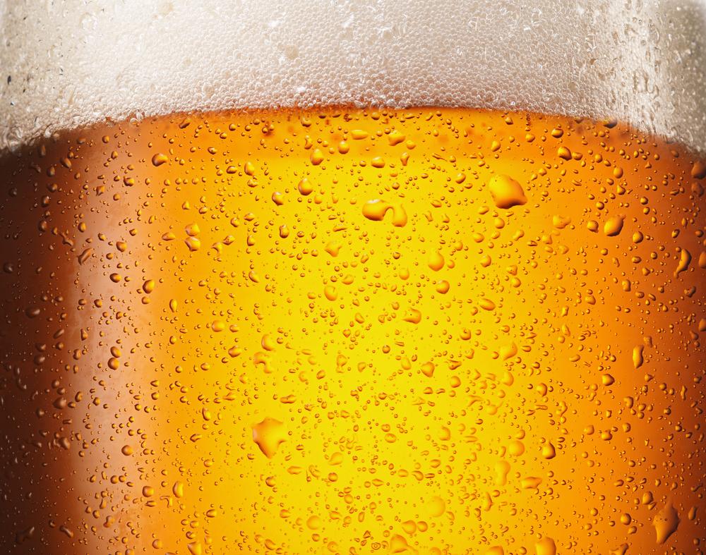 11 curiosidades sobre la cerveza en el #NationalBeerDay