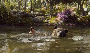Director de 'Jungle Book' nos cuenta todo sobre la magia detrás del filme