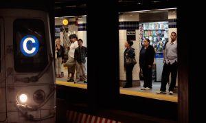 Fumar marihuana ayudaría, literalmente, a reparar el Subway de NYC
