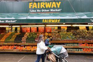 Fairway espera una salida rápida de la bancarrota