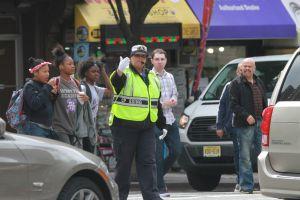 Leyes de abuso infantil, armas y cámaras de velocidad no pasan en Albany