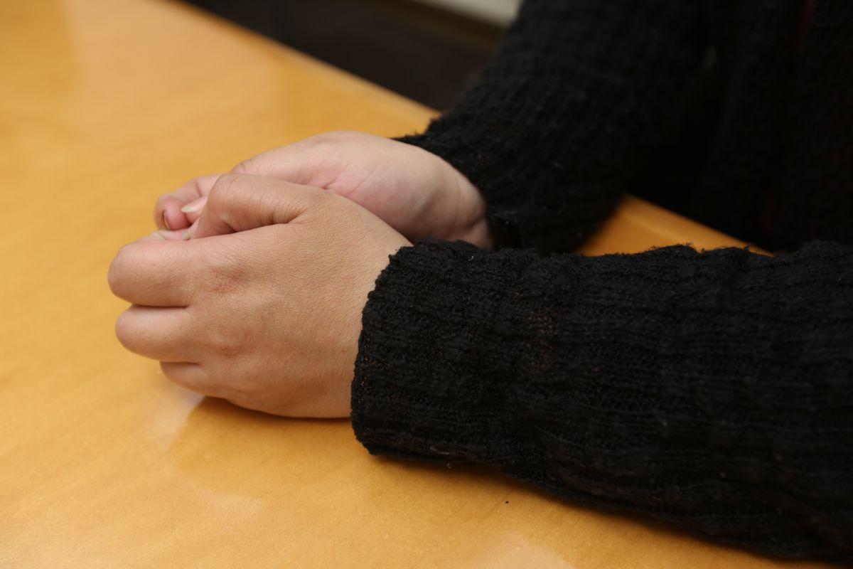 Apuntes y recursos sobre la violencia doméstica