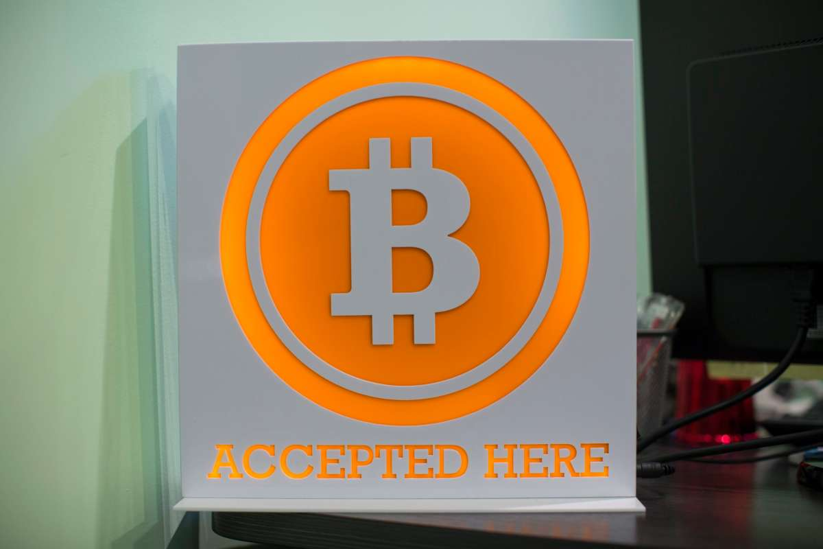 Il vero creatore dei Bitcoin è un imprenditore australiano?