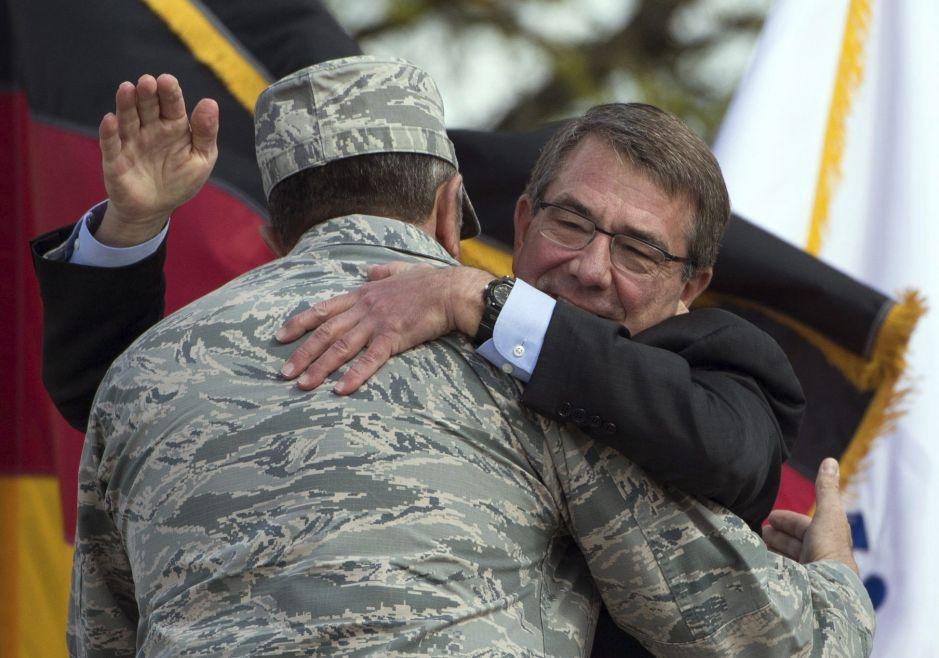 Muere un militar estadounidense en un ataque del EI en Irak