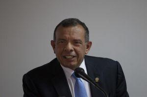 Hijo de Porfirio Lobo se declara culpable de narcotráfico en EEUU