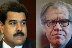Qué es la Carta Democrática de la OEA y qué implicaciones tiene para Venezuela