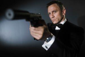 Daniel Craig dijo adiós a 007. ¿Quién será el nuevo James Bond?