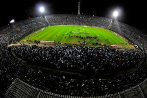 Uruguay y Argentina tendrán apoyo total de Conmebol para buscar Mundial de 2030
