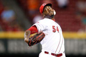 ¿Listos para el fuego cubano? Aroldis Chapman ya puede debutar con los Yankees