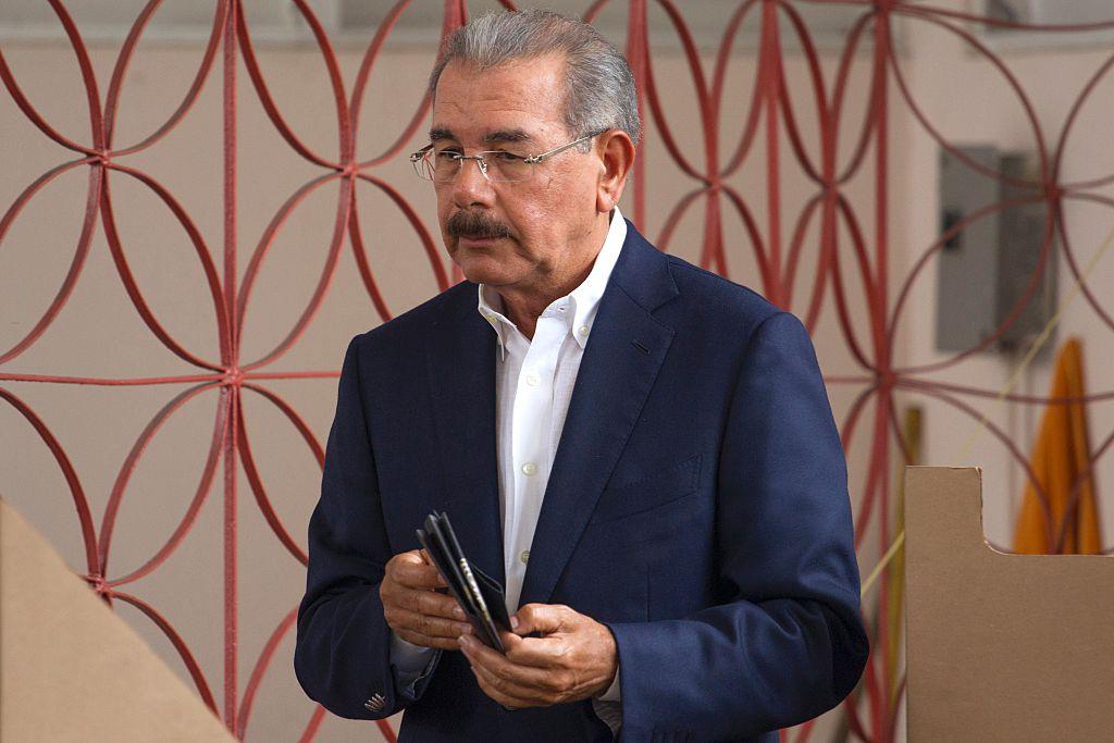 """República Dominicana le sigue los pasos a Puerto Rico: impone """"toque de queda"""" contra el coronavirus"""