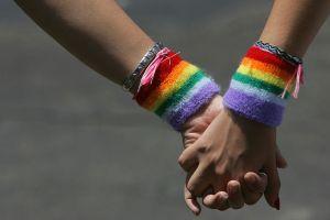 """México: Iglesia tilda de """"bofetada"""" reforma sobre bodas gay"""