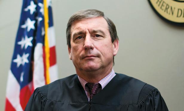"""EEUU pide suspender orden de juez sobre datos confidenciales de """"Dreamers"""""""