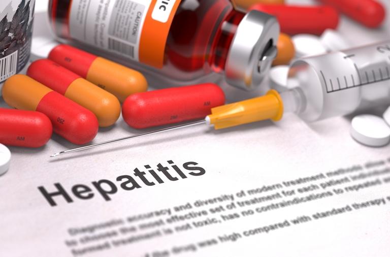 Alerta en Nueva York por aumento de casos de hepatitis A