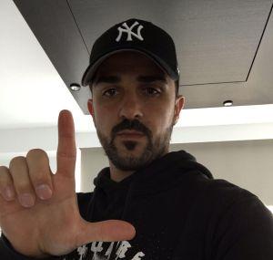 Villa, Casillas y más estrellas apoyan a Radio Marca ante su posible cierre