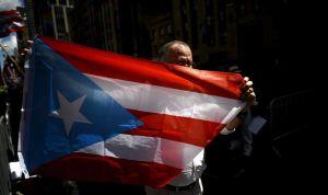 Editorial: Una 'PROMESA'  para Puerto Rico