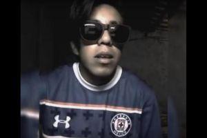 Video: La nueva decepción de los aficionados de Cruz Azul a ritmo de rap