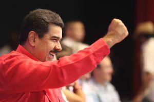 """Almagro dice a Maduro será """"un dictadorzuelo más"""""""