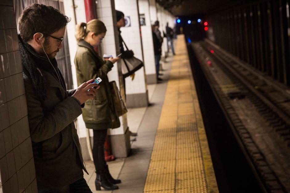 Aprueban el mayor presupuesto en la historia de la MTA