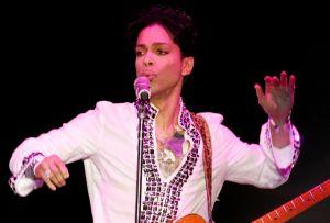 Prince tenía cita para tratar sus adicciones un día después de morir