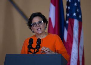 """EEUU: Brasil es una muestra de """"lo que la corrupción puede hacer a un país"""""""