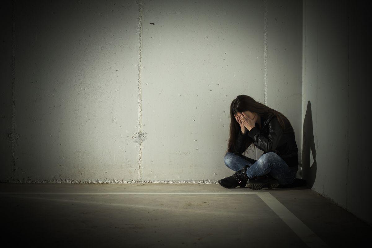Aumentan intentos de suicidios entre adolescentes hispanos