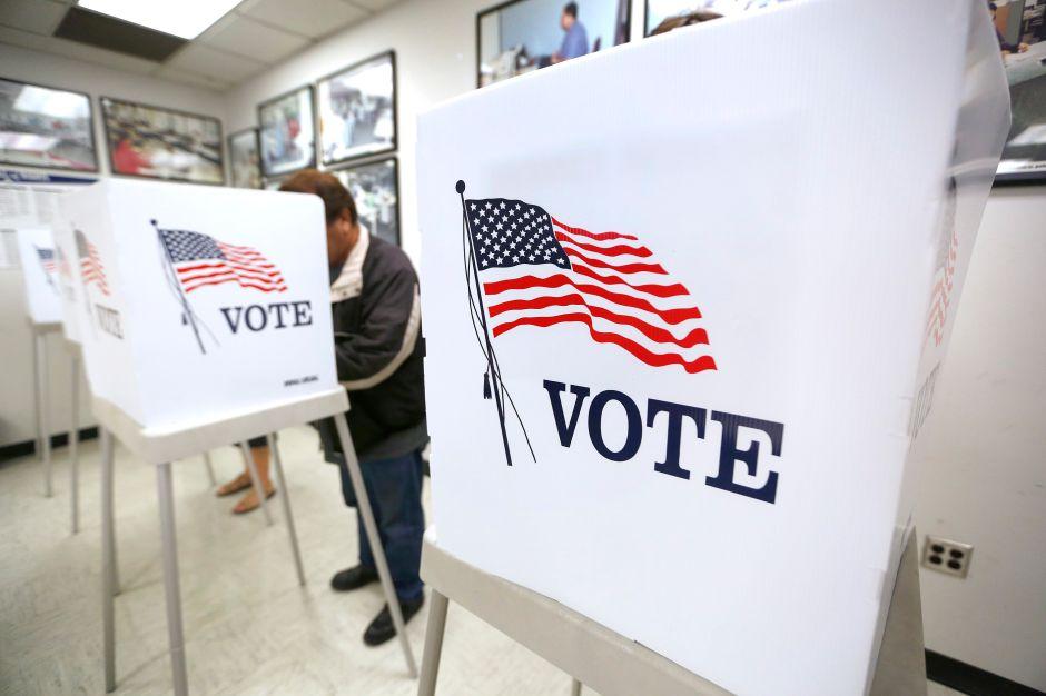Este martes se vota en Nueva Jersey, y el 28 en Nueva York