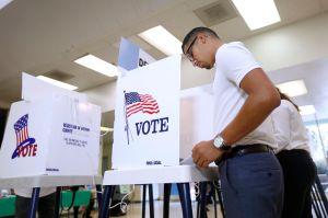 Más de 800 expertos presionan al Congreso para permitir el voto en noviembre por correo ante crisis de coronavirus