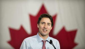 Canadá elimina visa para mexicanos a partir del 1 de diciembre