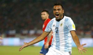 Gabriel Mercado dejará River Plate para fichar por el Monterrey