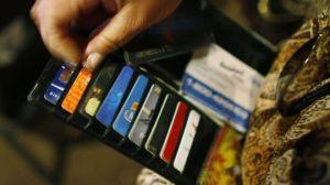 El escabroso negocio de lucrar con deudas médicas personales en EEUU