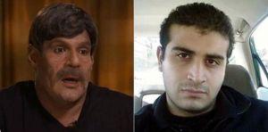 Video confirmaría testimonio de supuesto amante gay de Omar Mateen