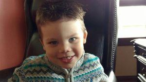Viral: ¿Y dónde estaban los padres del niño atacado por un lagarto en Orlando?, el post que alborota a Facebook