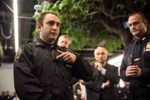 Neoyorquinos opinarán sobre cámaras que usarán los policías