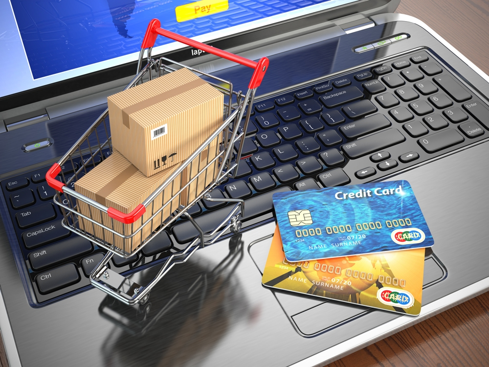 Tips para generar ventas en tu eCommerce durante el primer mes